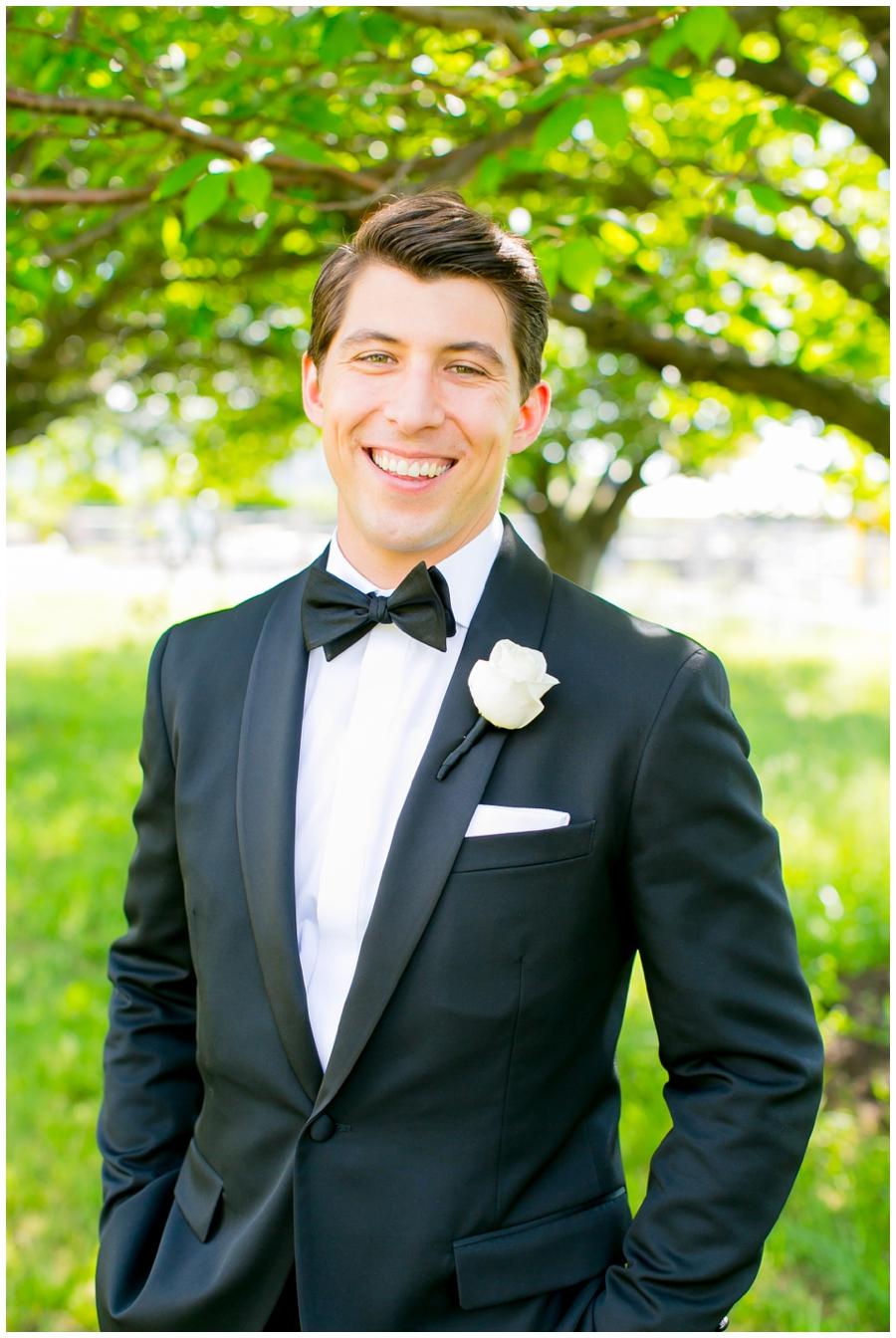 Ariane Moshayedi Photography - Wedding Photographer Orange County Newport Beach_0236.jpg