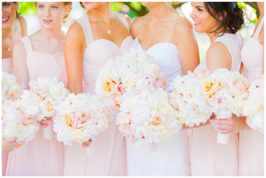 Ariane Moshayedi Photography - Wedding Photographer Orange County Newport Beach_0238.jpg