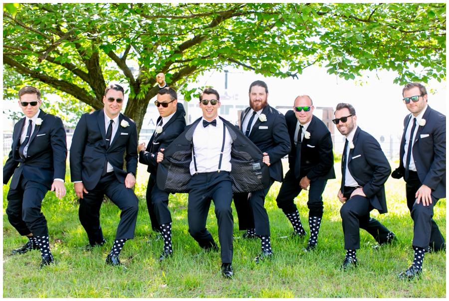 Ariane Moshayedi Photography - Wedding Photographer Orange County Newport Beach_0237.jpg
