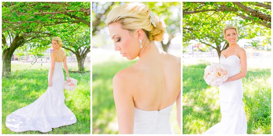 Ariane Moshayedi Photography - Wedding Photographer Orange County Newport Beach_0240.jpg