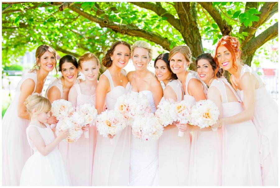 Ariane Moshayedi Photography - Wedding Photographer Orange County Newport Beach_0239.jpg