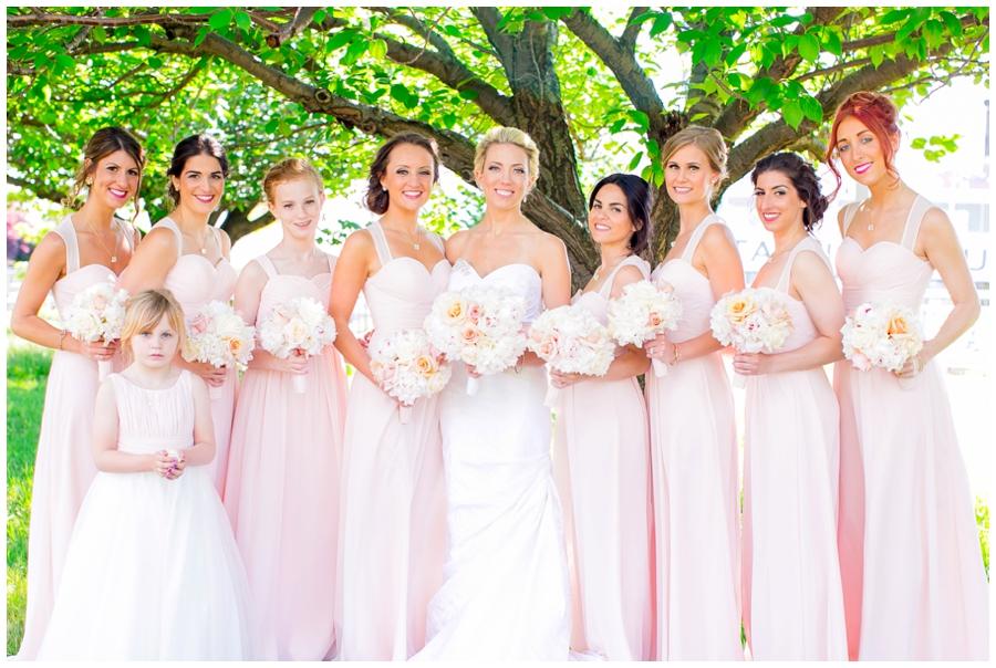 Ariane Moshayedi Photography - Wedding Photographer Orange County Newport Beach_0241.jpg