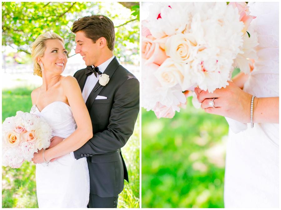 Ariane Moshayedi Photography - Wedding Photographer Orange County Newport Beach_0243.jpg