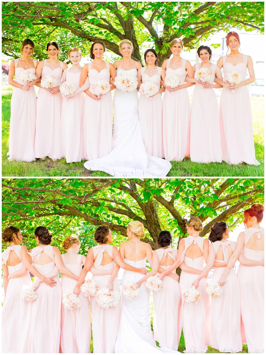 Ariane Moshayedi Photography - Wedding Photographer Orange County Newport Beach_0242.jpg
