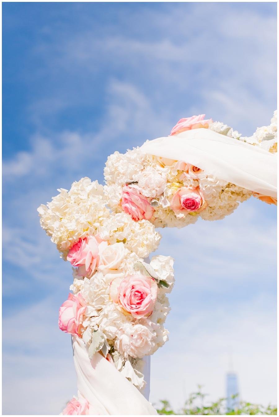 Ariane Moshayedi Photography - Wedding Photographer Orange County Newport Beach_0245.jpg
