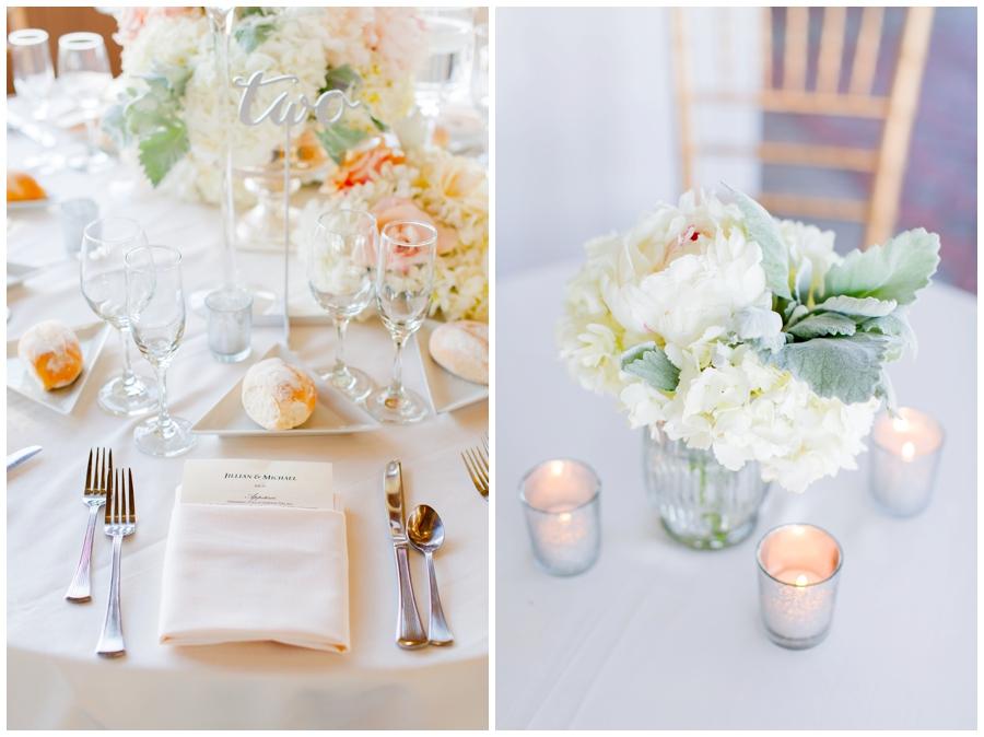 Ariane Moshayedi Photography - Wedding Photographer Orange County Newport Beach_0246.jpg