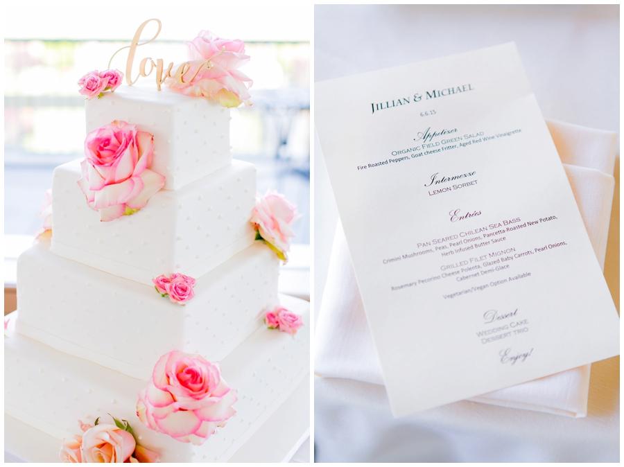 Ariane Moshayedi Photography - Wedding Photographer Orange County Newport Beach_0247.jpg