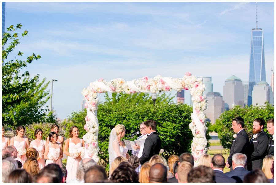 Ariane Moshayedi Photography - Wedding Photographer Orange County Newport Beach_0249.jpg