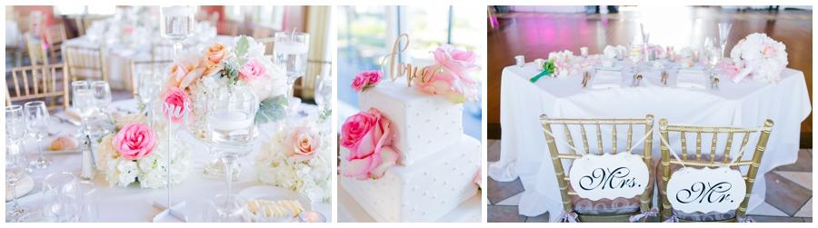 Ariane Moshayedi Photography - Wedding Photographer Orange County Newport Beach_0251.jpg