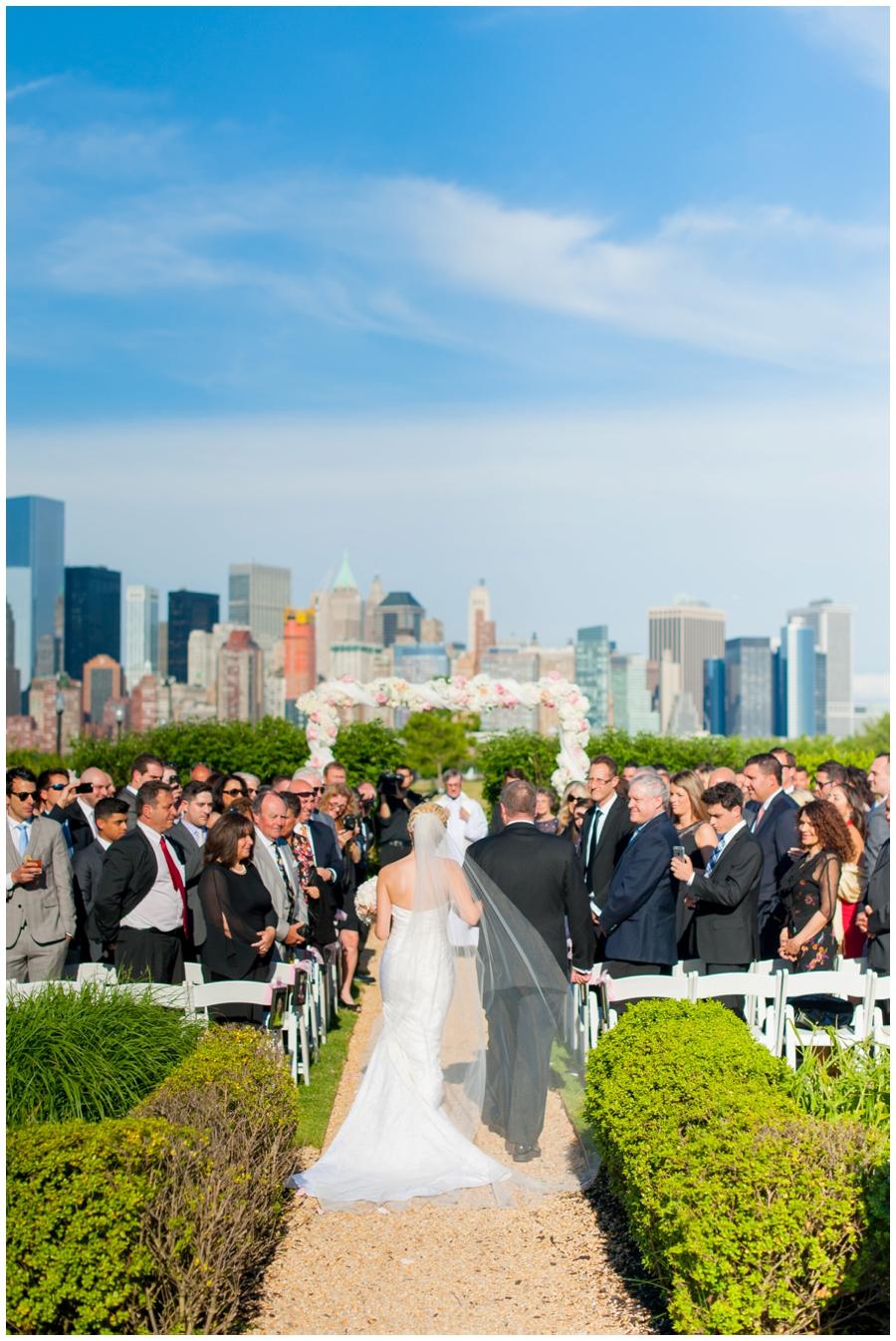 Ariane Moshayedi Photography - Wedding Photographer Orange County Newport Beach_0248.jpg
