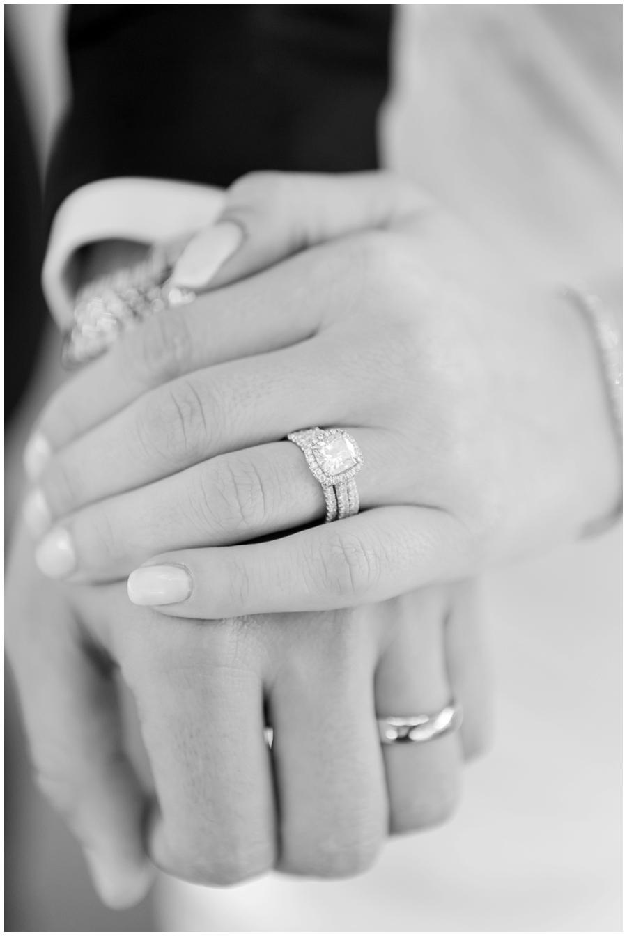 Ariane Moshayedi Photography - Wedding Photographer Orange County Newport Beach_0252.jpg