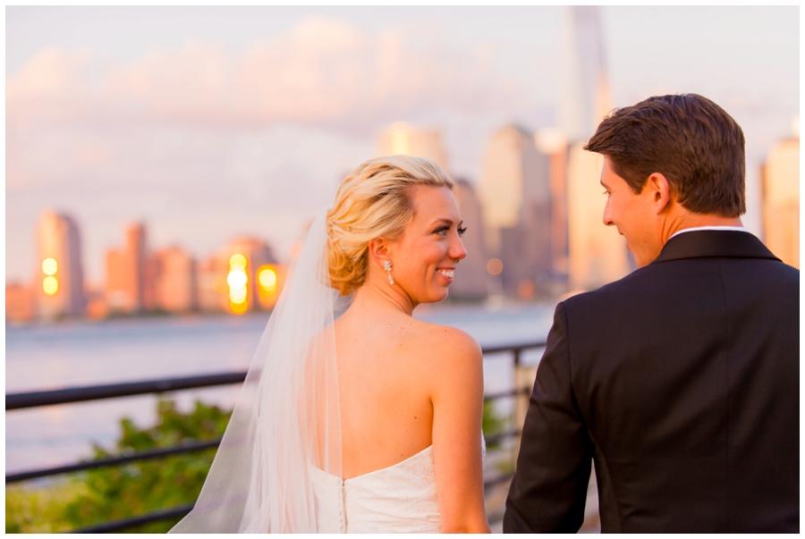 Ariane Moshayedi Photography - Wedding Photographer Orange County Newport Beach_0254.jpg