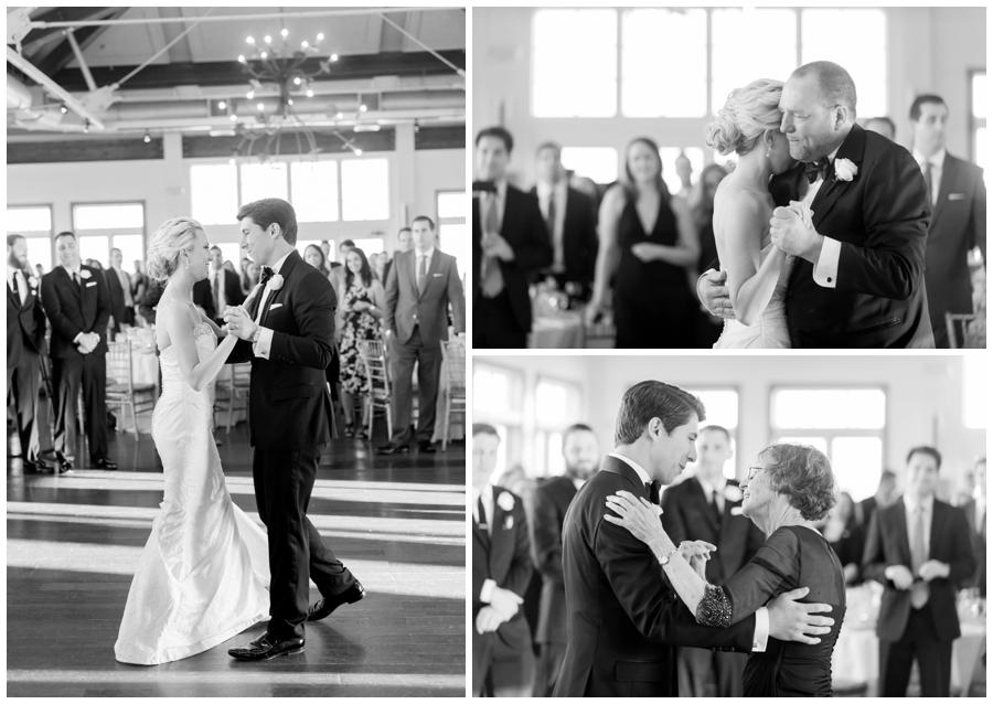 Ariane Moshayedi Photography - Wedding Photographer Orange County Newport Beach_0253.jpg