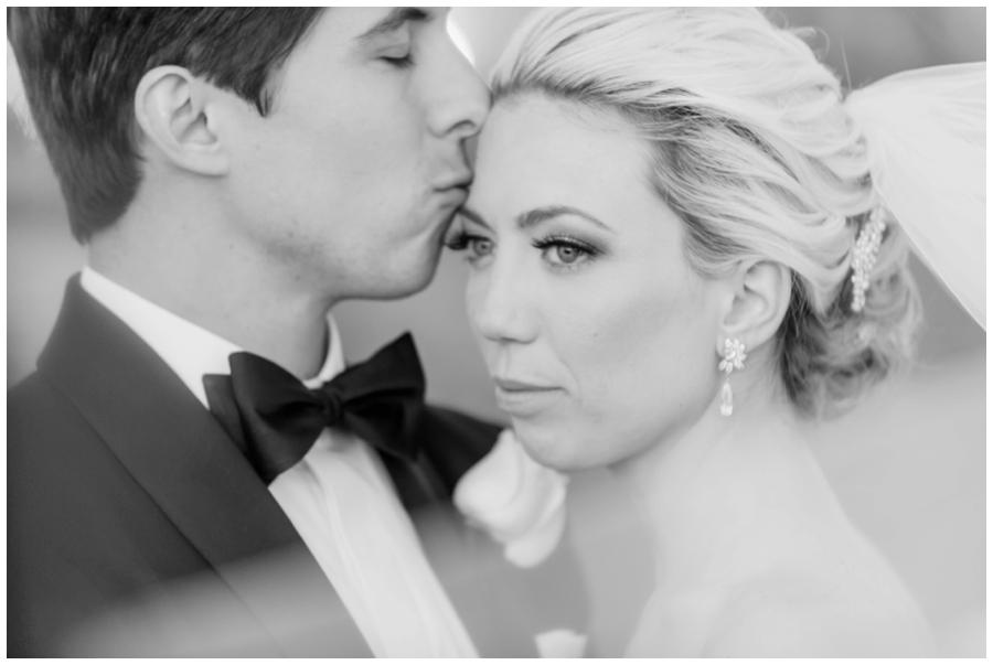 Ariane Moshayedi Photography - Wedding Photographer Orange County Newport Beach_0255.jpg