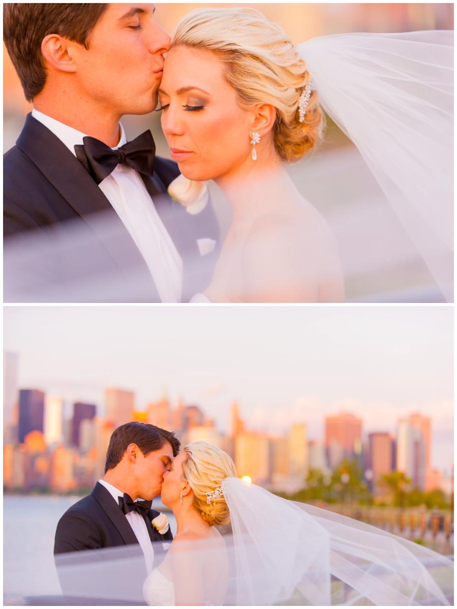 Ariane Moshayedi Photography - Wedding Photographer Orange County Newport Beach_0256.jpg