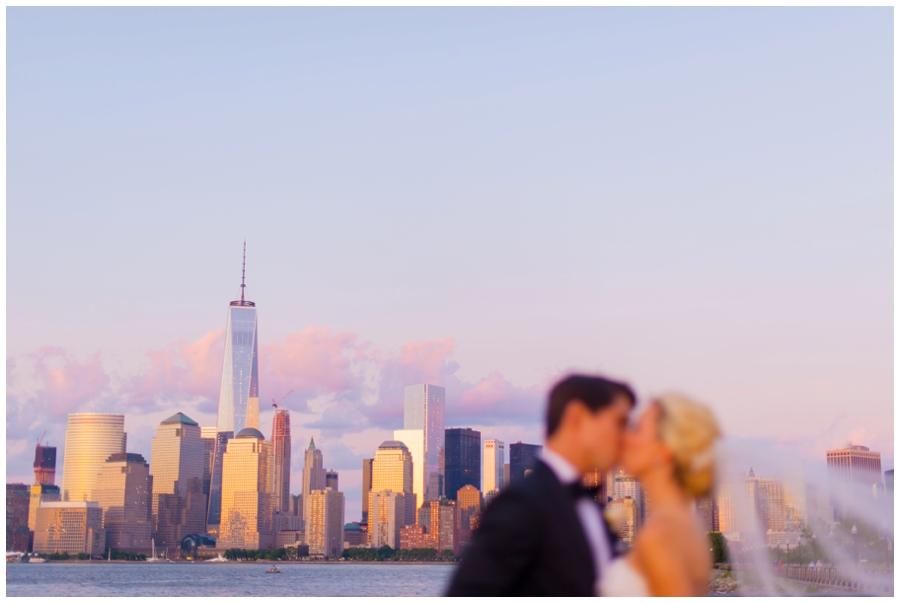 Ariane Moshayedi Photography - Wedding Photographer Orange County Newport Beach_0258.jpg