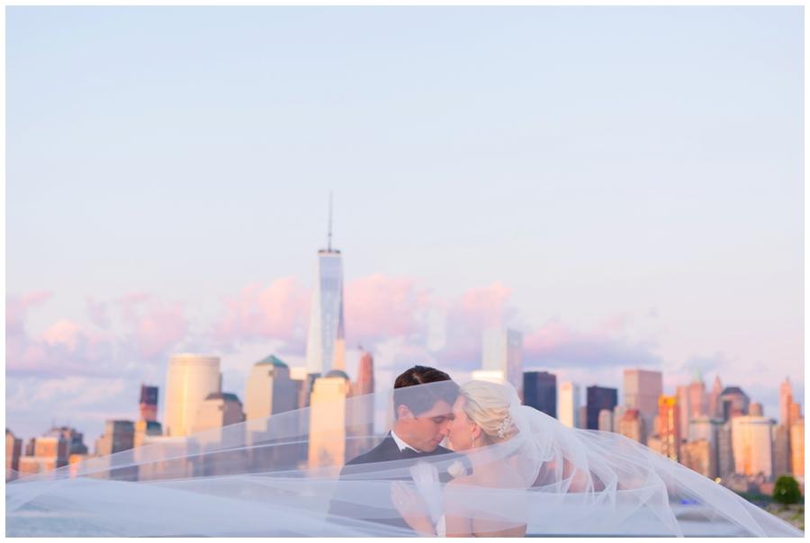 Ariane Moshayedi Photography - Wedding Photographer Orange County Newport Beach_0261.jpg