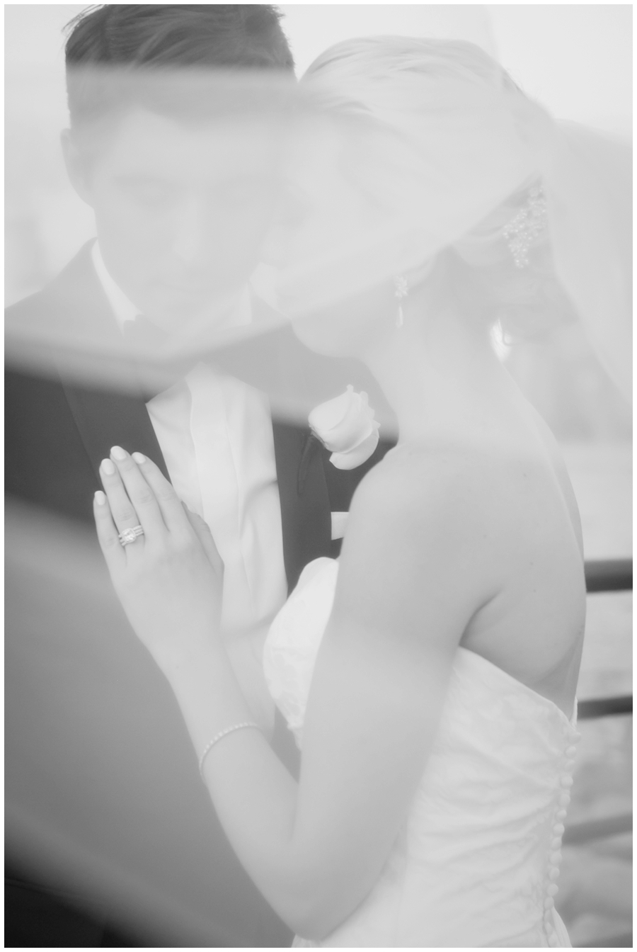 Ariane Moshayedi Photography - Wedding Photographer Orange County Newport Beach_0260.jpg
