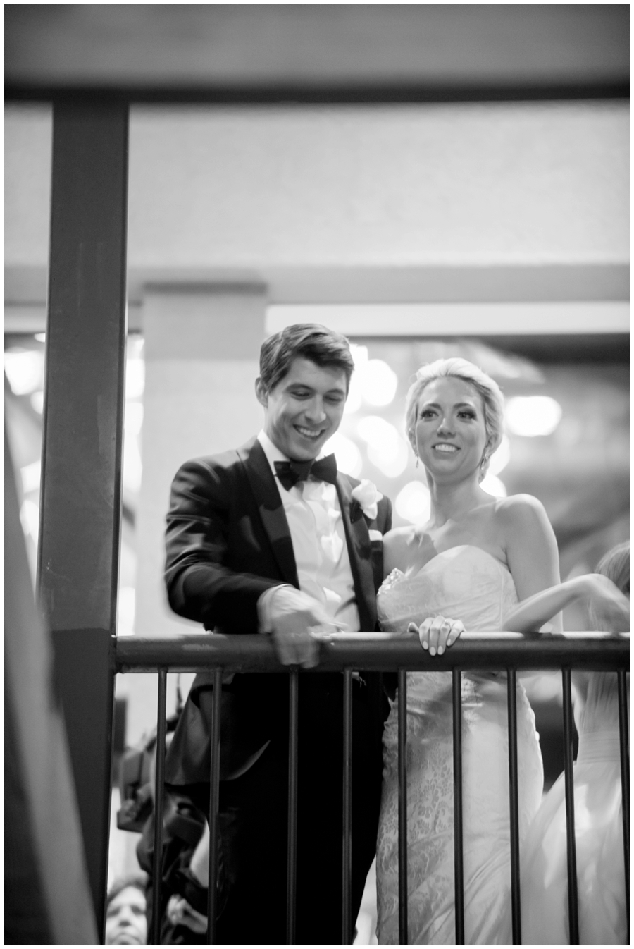 Ariane Moshayedi Photography - Wedding Photographer Orange County Newport Beach_0264.jpg