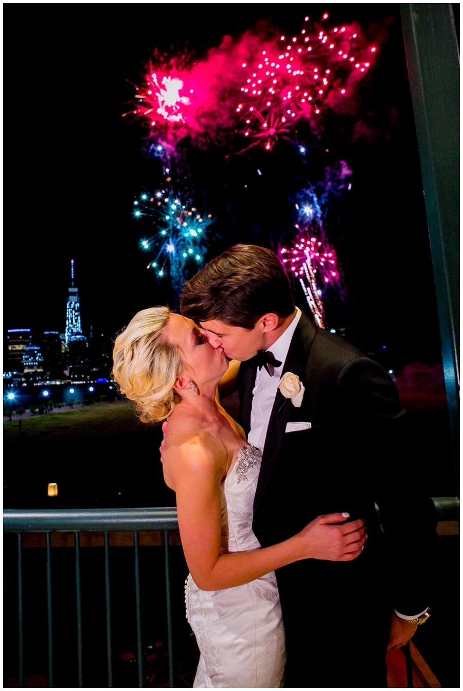Ariane Moshayedi Photography - Wedding Photographer Orange County Newport Beach_0265.jpg