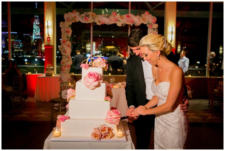 Ariane Moshayedi Photography - Wedding Photographer Orange County Newport Beach_0267.jpg