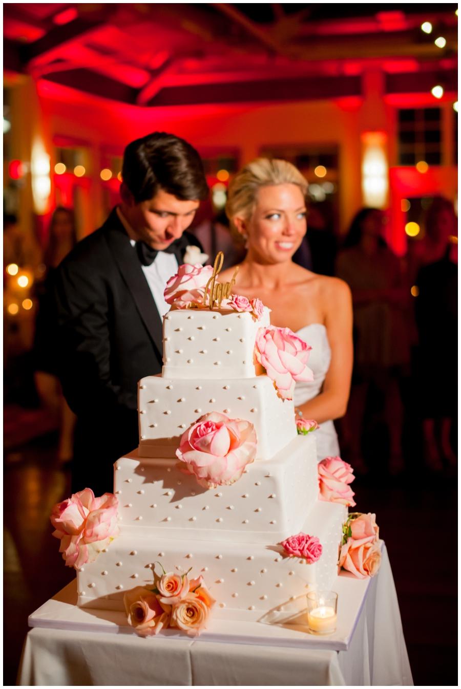 Ariane Moshayedi Photography - Wedding Photographer Orange County Newport Beach_0266.jpg