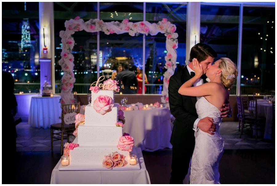 Ariane Moshayedi Photography - Wedding Photographer Orange County Newport Beach_0268.jpg