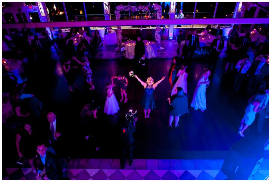 Ariane Moshayedi Photography - Wedding Photographer Orange County Newport Beach_0270.jpg