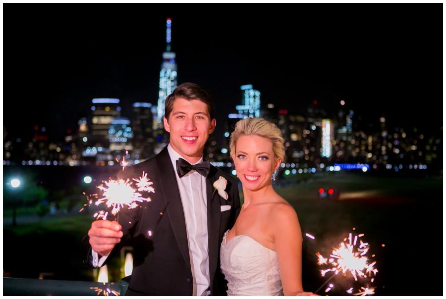 Ariane Moshayedi Photography - Wedding Photographer Orange County Newport Beach_0272.jpg