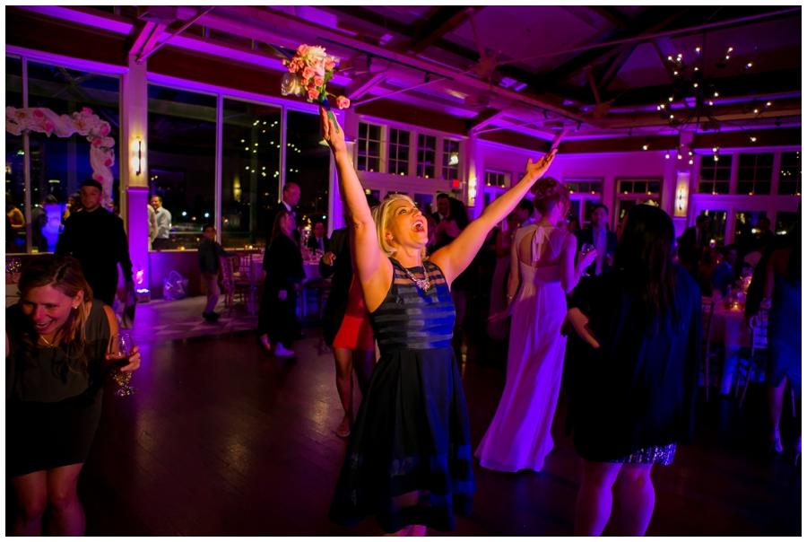 Ariane Moshayedi Photography - Wedding Photographer Orange County Newport Beach_0271.jpg