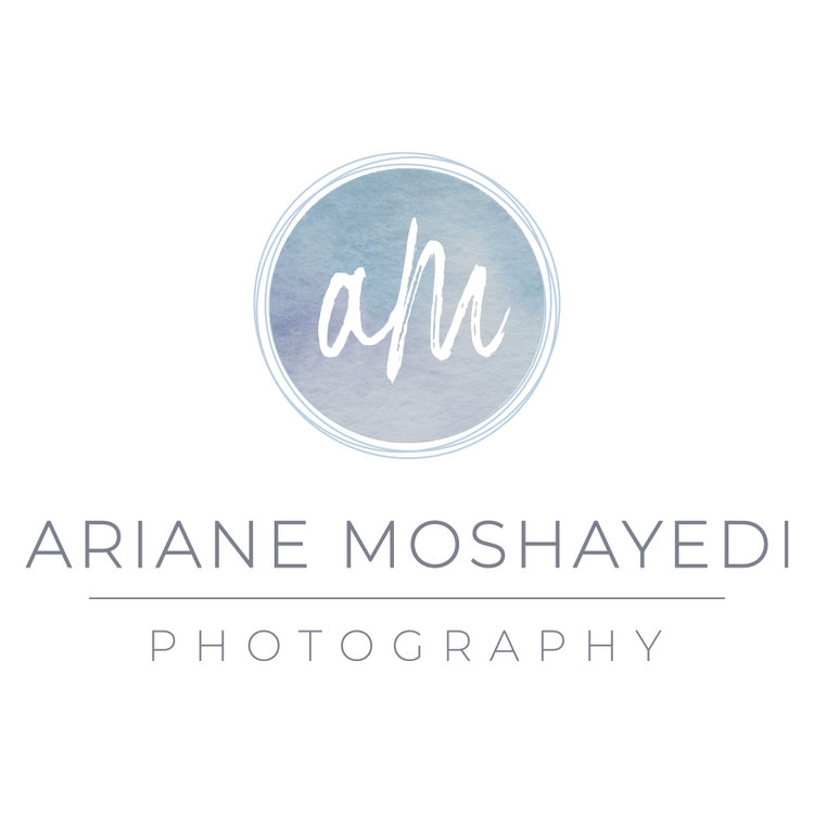 Ariane Moshayedi Photography :: Southern California Portrait, Family & Lifestyle Photographer