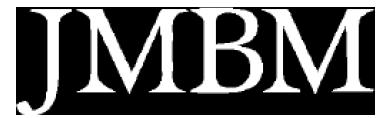 JMBM Logo.png