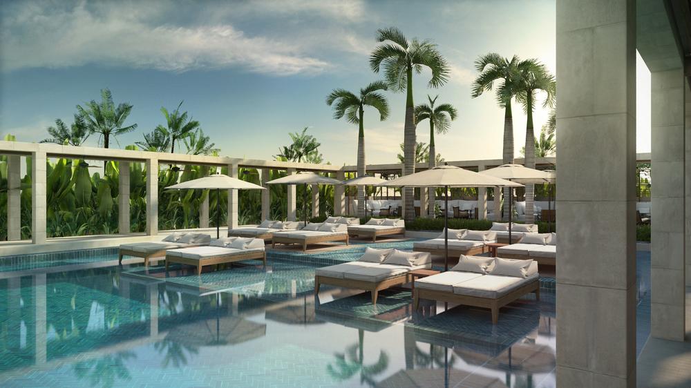 6- 3D Rooftop pool.jpg