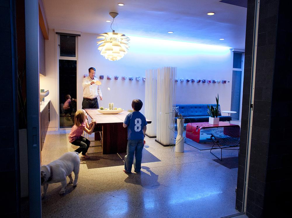 dining_room_12.jpg