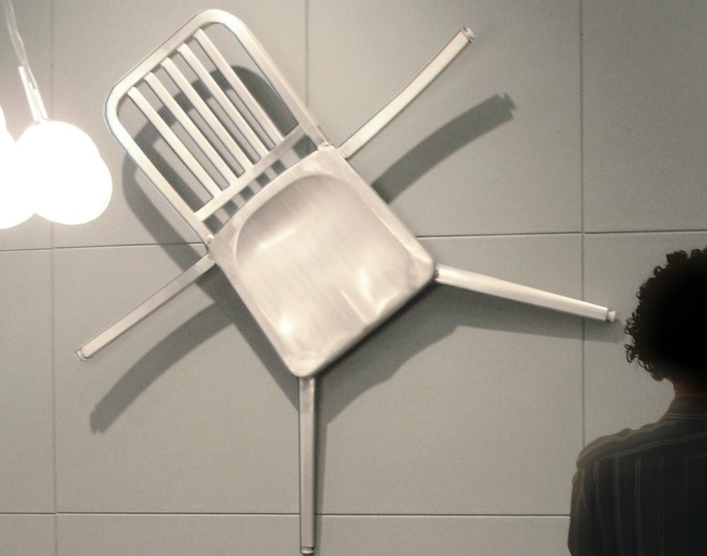 chair4chairity-alt_1500.jpg