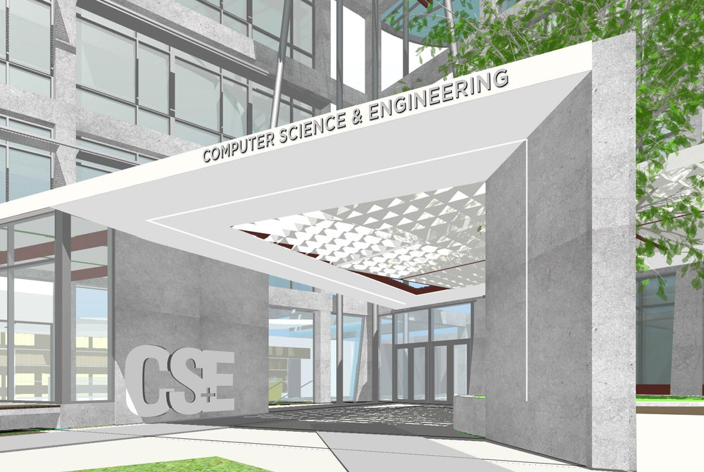 CSE-IMAGE-410_new.jpg