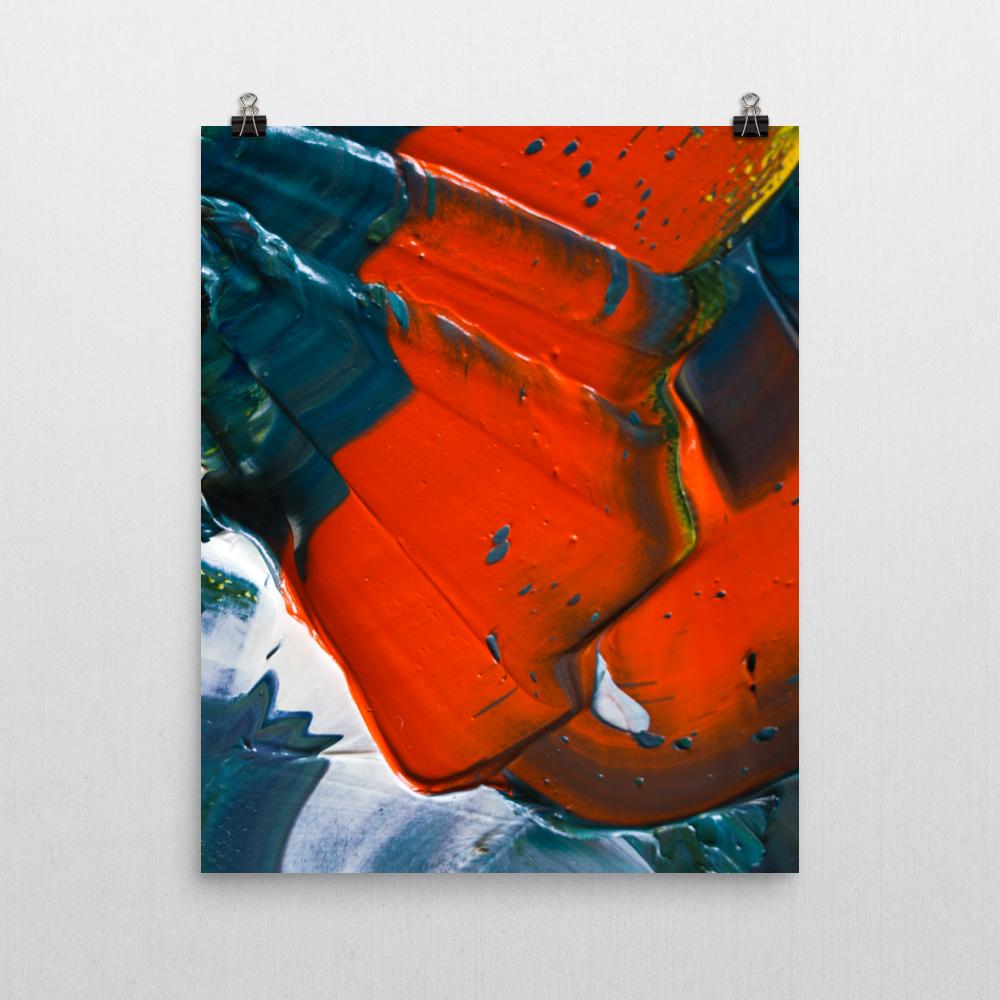 poster_8x10_wall_mockup.jpg