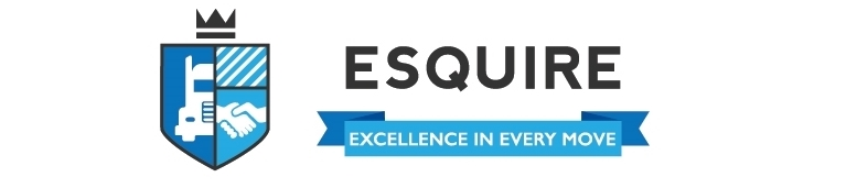 esquiremoving