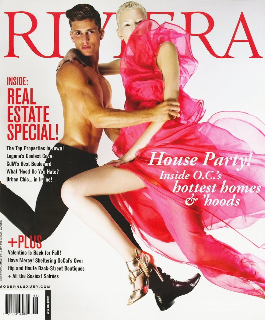 riviera cover scan.jpg