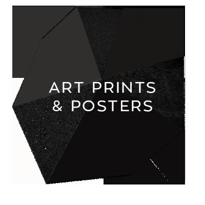 nav_diamond_artprints.png