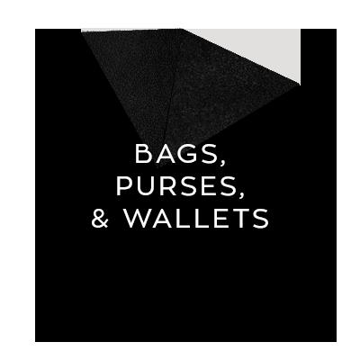 nav_diamond_bags.png