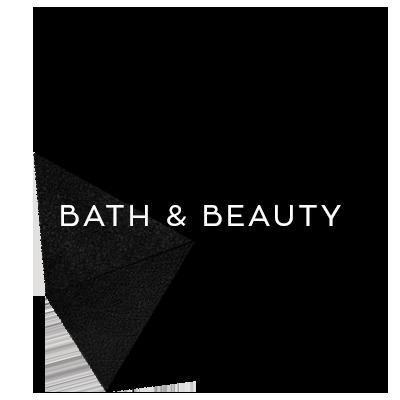 nav_diamond_bath.png