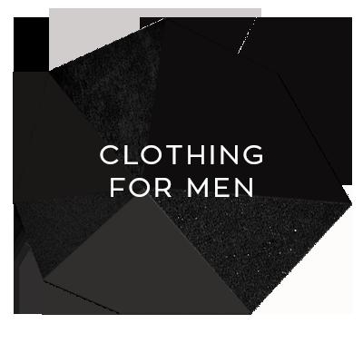 nav_diamond_clothingMEN.png