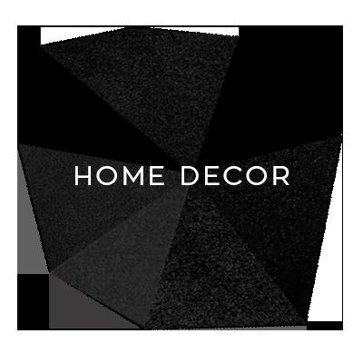 nav_diamond_home.png