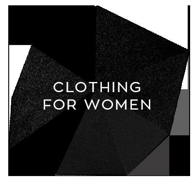 nav_diamond_clothing_women.png