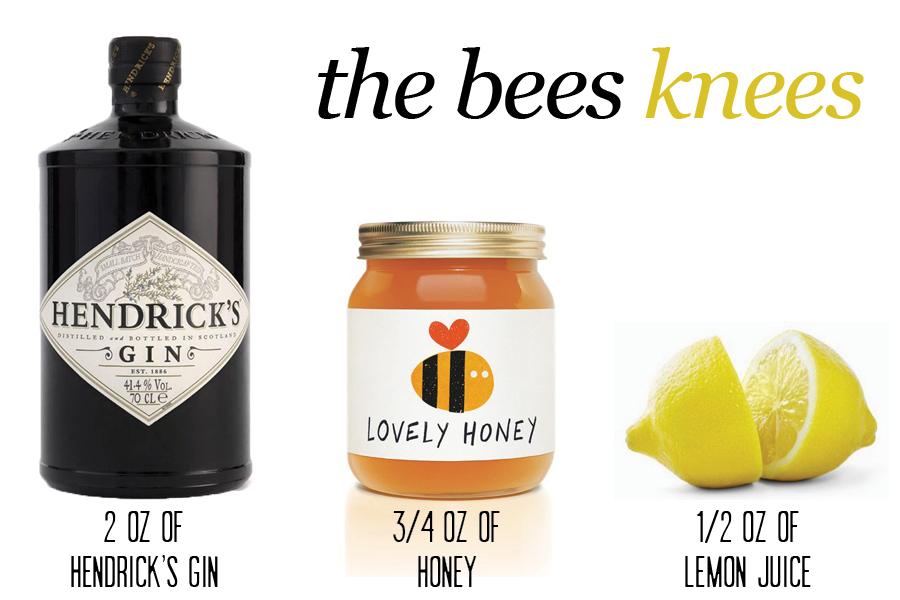 BeesKnees1