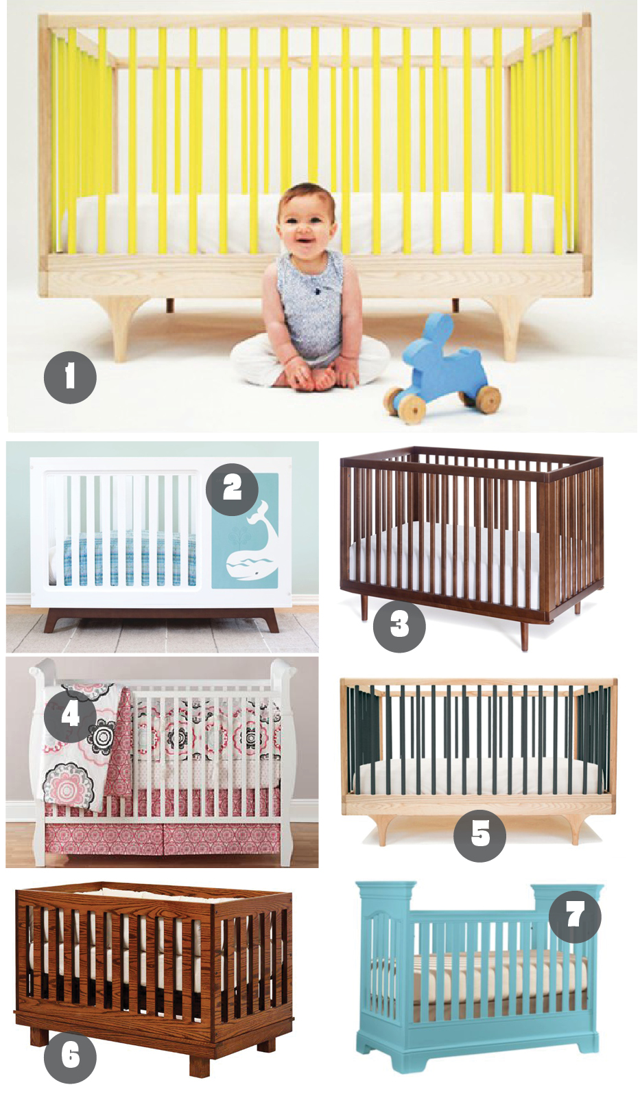 mini design stunning ideas crib euro canvas with furniture london convertible in amazing interesting cribwhite baby boy cribs cool dresserr pali painted
