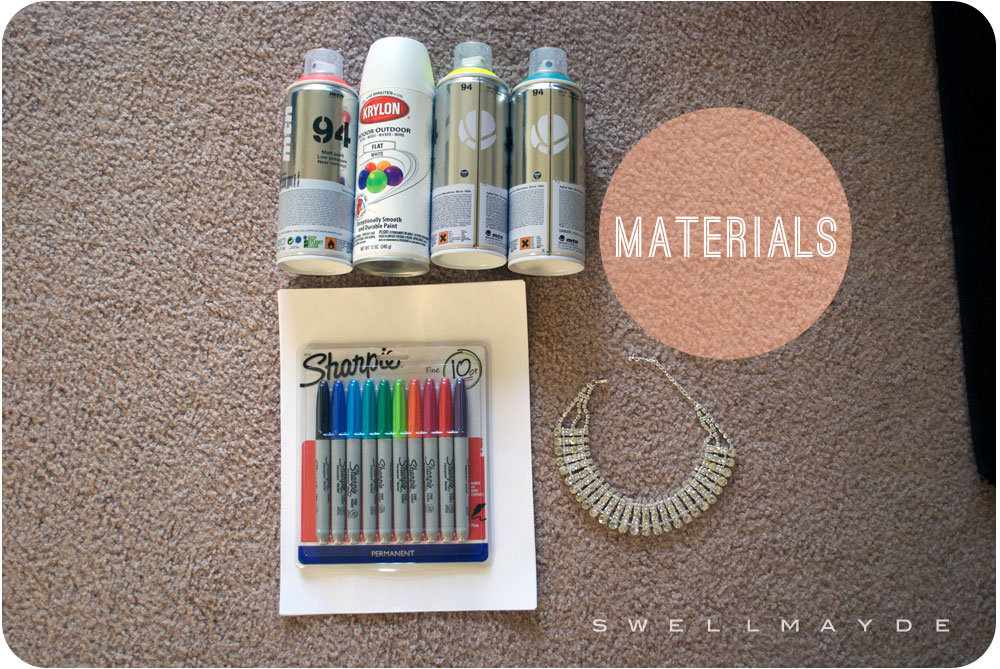 materials-3