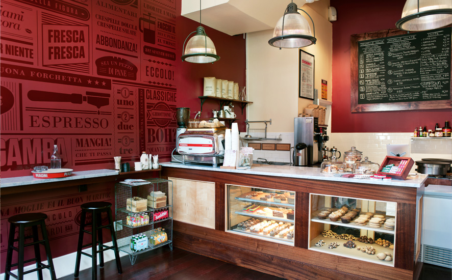 Tag_Collective_Crespella_Interior1