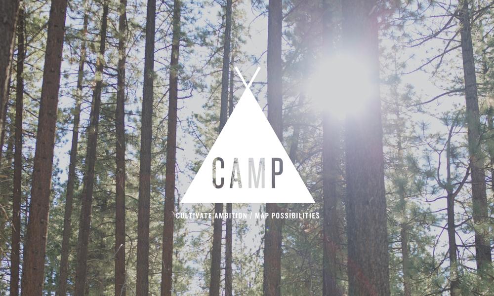 campp